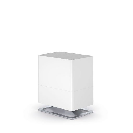 Umidificatore Oskar Little Stadler Form bianco