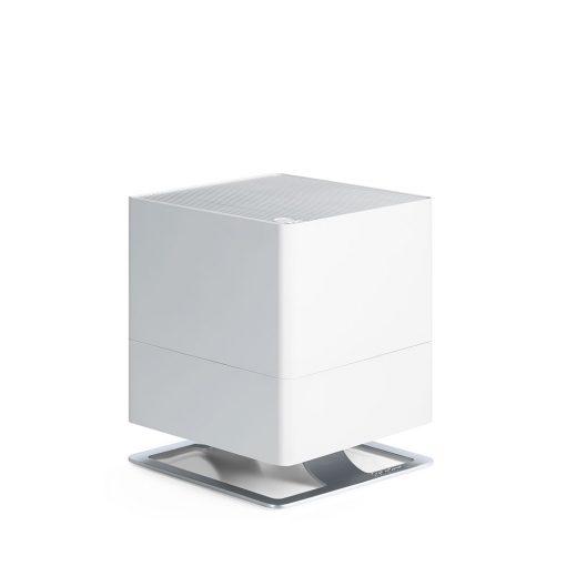 Umidificatore Oskar Stadler Form bianco