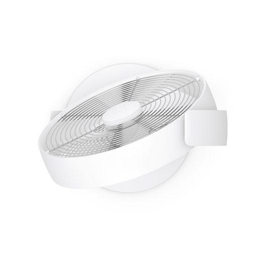 Tim Ventilatore Stadler Form bianco 2