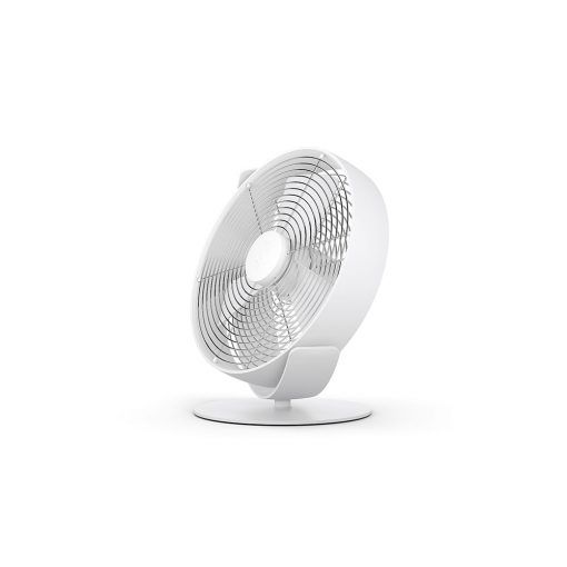 Tim Ventilatore Stadler Form bianco
