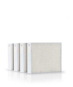 Oskar pacchetto 4 filtri stadler form