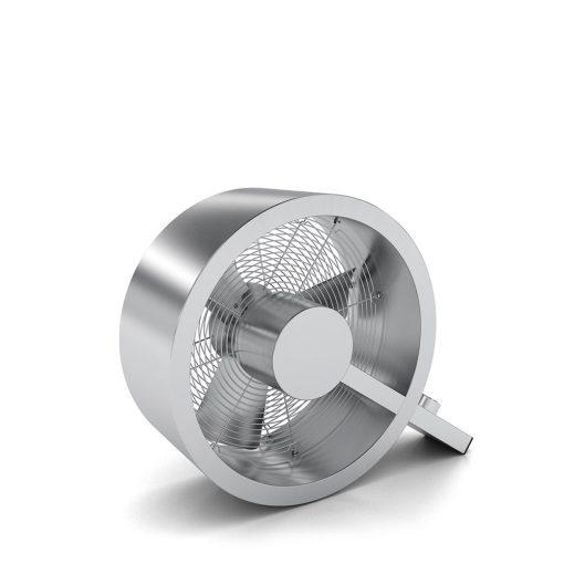 Q Ventilatore Stadler Form 1