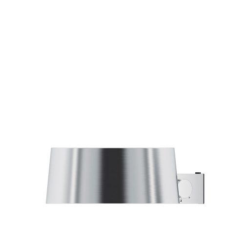 Q Ventilatore Stadler Form 3