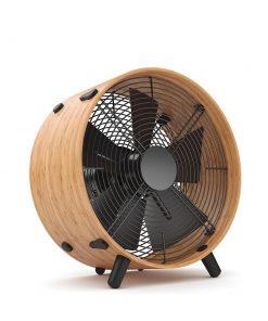 Otto ventilatore Stadler Form 1