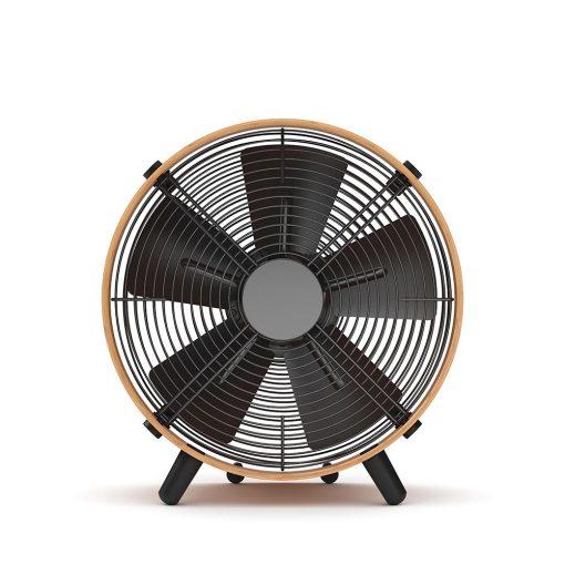 Otto ventilatore Stadler Form 2