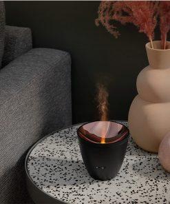 zoe diffusore fragranze stadler form 8